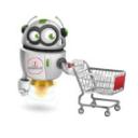 chatbot marketing en medellin colombia