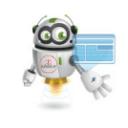 creación y desarrollo de chatbots en medellin colombia