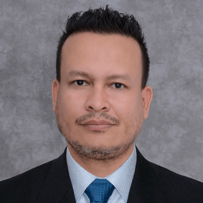 Juan Carlos especialista en marketing digital en medellin colombia