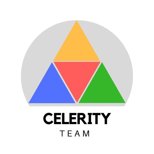 diseño de logos en medellin