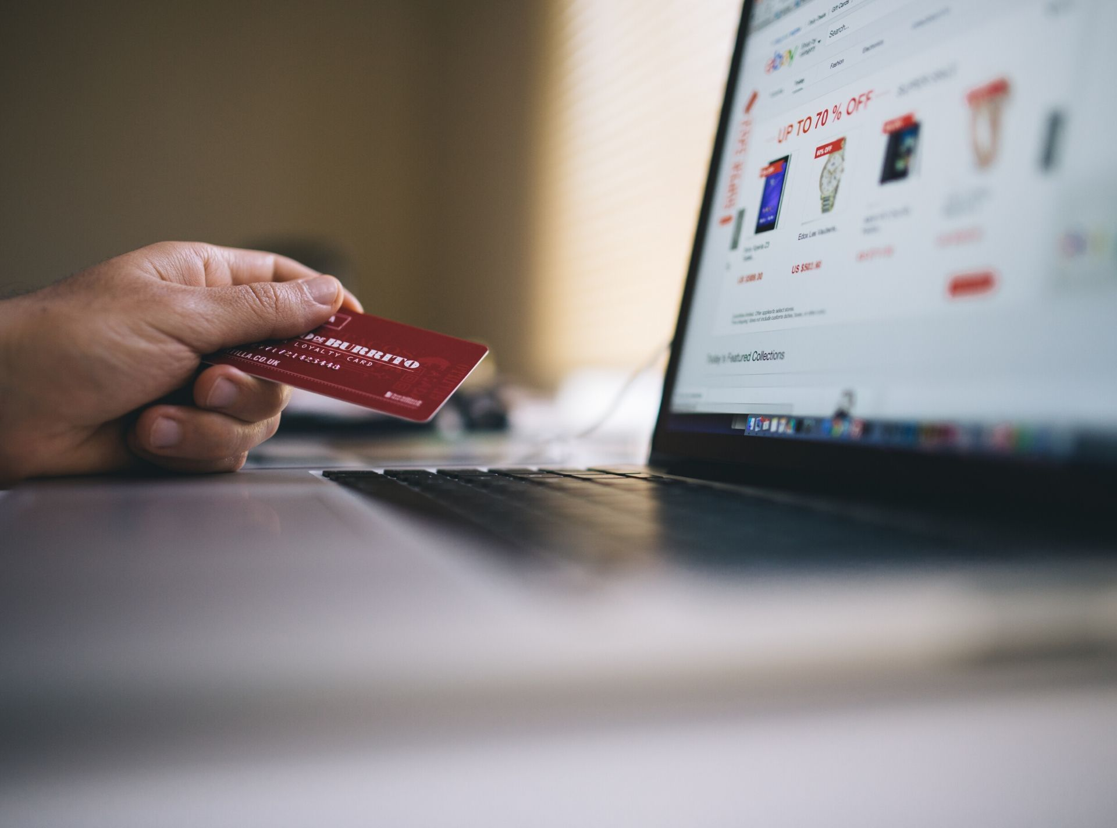 agencia de marketing digital y online en medellin colombia