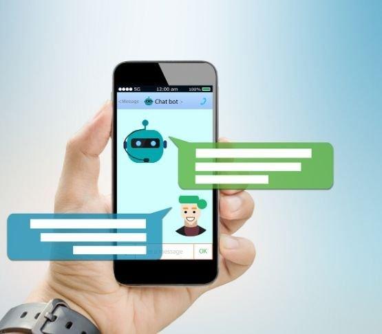 chatbot marketing en medellin
