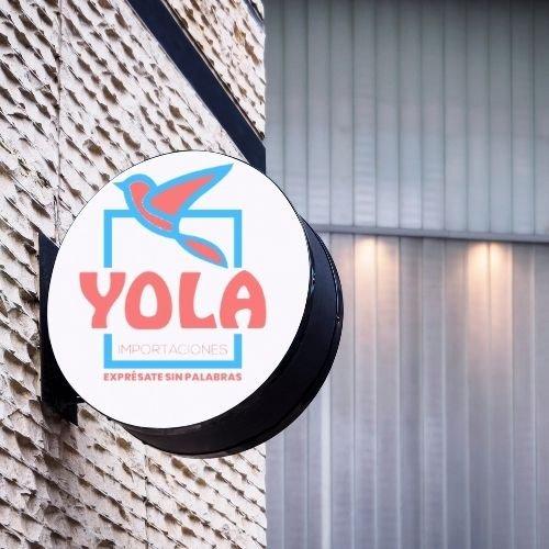 creación diseño y desarrollo de logos en medellin colombia