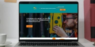 Desarrollo y diseño web en Medellín Colombia